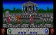 logo Emulators Altered Beast (1989)(Activision)(Disk 2 of 2)[a2] [STX]